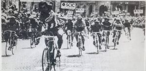 giro 1976 vince la tappa di Verona
