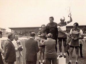 Campionato-italiano-Stayer-prof-anni-70-a-Bassano-del-Grappa-