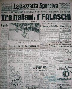 Roberto Falaschi